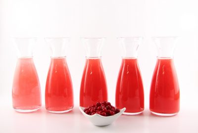 pomodoro-licopene