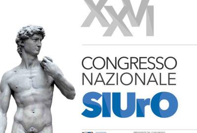 Congresso-Siuro-lycoprozen