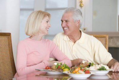 dieta-mediterranea-salute-cervello
