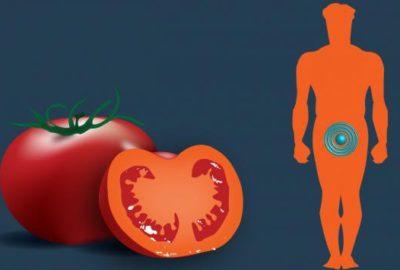 pomodori-cancro-prostata