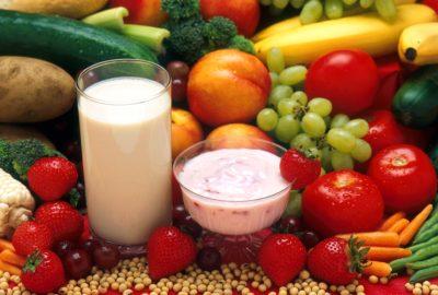 pomodoro-yogurt-cibi funzionali